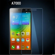 1x Clear Ultra Thin Glass Screen Protector Guard Film For Lenovo A7000 A6000