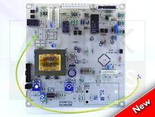 POTTERTON PERFORMA 28 & 30HE PRINTED CIRCUIT BOARD PCB 5112380