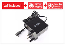 Genuine Asus ADP-33AW G 19v 1.75a Charger Power Adapter UK PSU 4.0mm x 1.35mm