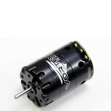 E-Motor VORTEX 2008 Stock 13.5 Turns Brushless Motor Team Orion ORI28141 706063