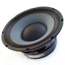 "10"" Eminence 16 Ohm High Power Woofer Midbass & Bass Guitar Speaker made in USA"