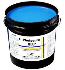 Murakami Photocure BLU Emulsion Gallon