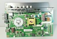 VIZIO    3639-0242-0150 (3639-0242-0395)D39HN-E0      Main Board / Power Supply