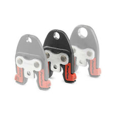 Ridgid 17013 3/4 in. Compact Jaw for PureFlow Systems (Pex)