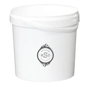 Epsom Salt Magnesium Sulphate Tubs Buckets Bath Salts Skin Body Skin Care