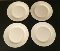 "(4) Gorham BRECKENRIDGE 8 1/8"" Salad Plates **"