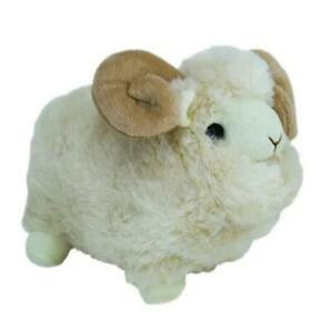 Mcarthur Ram By Elka - 24cm