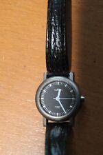 Alte Damen-Armbanduhr