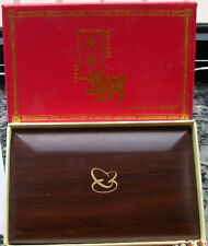 China 2010 Mint Box Tiger Silver+Gold Colour Coins