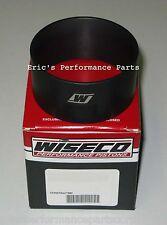 Wiseco RCS09000 90mm Piston Ring Compressor Engine Assembly for Nissan SR20VE