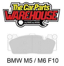 Brand New Ferodo Rear Brake Pad FDB1748-12 Month Warranty!