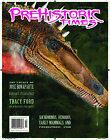 Issue #139 Prehistoric Times dinosaur magazine PT Fall 2021 Jose Bonaparte