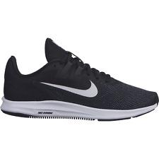Nike downshifter 9 wmns zapatos casual calzado deportivo running cortos señora-Art. n