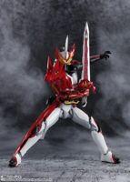 PSL Bandai S.H.Figuarts Kamen Rider Saber Brave Dragon Action Figure Japan