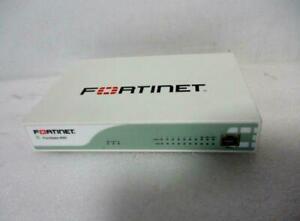 Genuine Fortinet Fortigate FG-60D Firewall Security Appliance  Fortigate 60D
