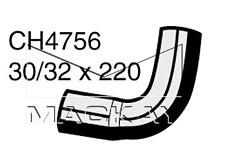 Mackay Engine By Pass Hose CH4756 for HYUNDAI ELANTRA 2006~2011 2.0 litre