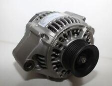 Lichtmaschine Generator Toyota Previa ( TCR2, TCR1)  2.4  JA1369IR   HC ORIGINAL