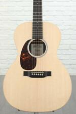 Martin 00LX1AE Left-handed - Na (Guitar #M2210393)