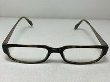 *NEW* OLIVER PEOPLES ALTER-EGO-R51 362HRN/AUT 1006 51[]17 145