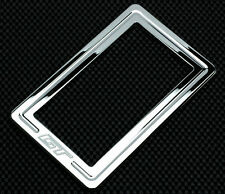 2005-2009 MUSTANG, COBRA, ROUSH or SALEEN Chrome automatic Shifter Bezel