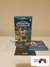 Skylanders Imaginators - Wii U [Game only] - FAST & FREE DELIVERY