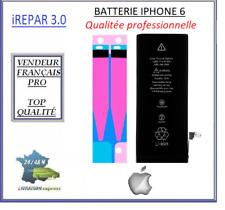 Batterie Neuve iphone  6