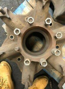 New Unused Takeout Spoke Wheel 14395