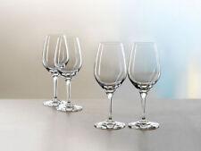 Profi Degustationsglas - Tasting Set 4er Spiegelau