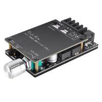 HIFI Wireless Bluetooth 5.0 TPA3116 Digital Power Audio Amplifier Board TPA3 N1Y