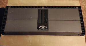 Rockford Fosgate T40001BD Class D Mono Amplifier US made