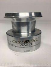6000 H Daiwa Carbon Drag Opus Bull 4500 5000 H 5000