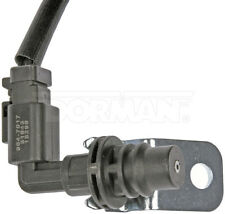 FITS MANY 04-05 TRUCK W/C15 CATERPILLAR CENTER UPPER CAMSHAFT TIMING SENSOR