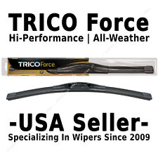 "Trico Force 25-220 Super Premium 22"" High Performance Beam Blade Wiper Blade"
