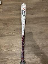 Marucci CAT 7 28/20 Baseball Bat