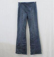 Free People Blue Jeans Women's Size 28