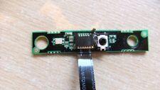 Genuine Bose SoundDock Portable SoundDock IR Remote Sensor Receiver - Guaranteed