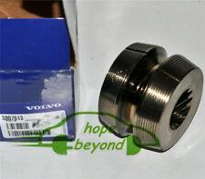 OEM New Cone Clutch / Sliding Sleeve 3807613 / 3855783 For Volvo Penta