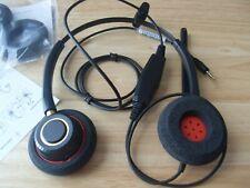 Arama Telephone Headset 3.5 A800D