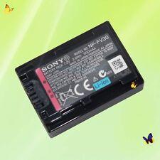 Genuine SONY NP-FV30 Battery HDR- SR5 CX410V CX280 CX290 CX250 CX230 E TG3 TG5
