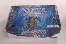 Magic the Gathering MTG ALLIANCES 45ct Factory Sealed Booster Box English