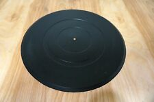 Pioneer PL-L800S Linear Tracking Turntable Record Player Slip mat Slipmat rubber