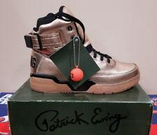 f9d1c62a Баскетбольные кроссовки Ewing Athletics золотой спортивной обуви для ...