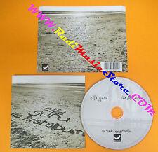CD ELLA GURU The First Album 2004 Uk BANANA RECORDINGS  no lp mc dvd (CS12)