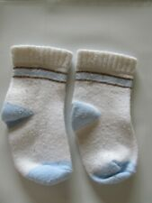 New listing Cat Toy Socks with Organic Catnip, Lot 2 (1 pair)