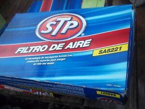 Air Filter STP SA8221