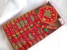 109 cm XXXL rouge chinoise décoration artificielle des pétards japonais Shop Party A4