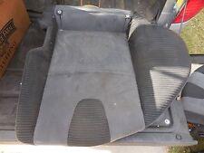 OEM SEAT FIXING COVER №5 RH Mazda RX8 RX-8 2003-2008 Original Factory