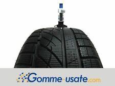 Gomme Usate Momo 225/55 R18 102V Suv Pole W-4 (85%) RPB XL M+S pneumatici usati
