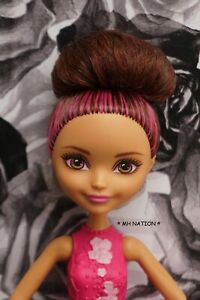 Ever After High Briar Beauty BALLET Doll