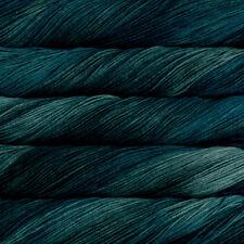 Malabrigo ::Sock #852:: 100% superwash merino wool yarn Persia